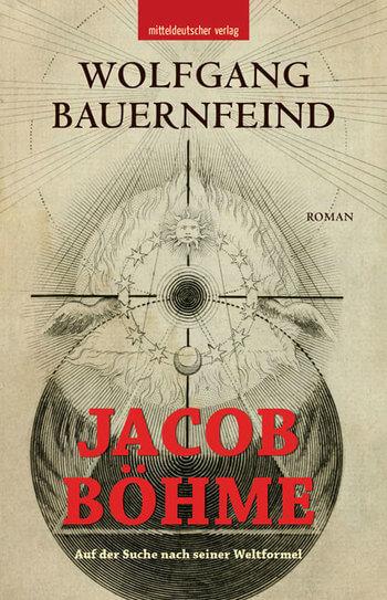 Jacob Böhme von Wolfgang Bauernfeind.